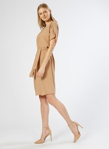 Random Elbise Vizon